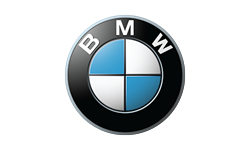 bmw141753_6_250x150.png