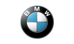 bmw20-24-50_28_250x150.png