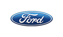 ford114033_12_250x150.png