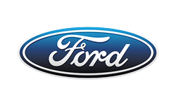 ford20-30-14_76_250x150.png