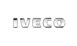 iveco20-32-05_118_250x150.png
