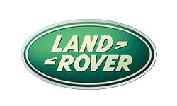 landrover141851_20_250x150.png