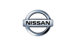nissan20-34-48_176_250x150.png