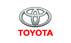 toyota124529_35_250x150.png