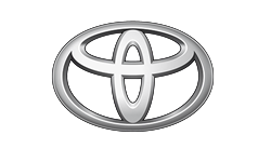 toyota20-44-48_226_250x150.png